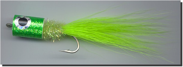 Saltwater Fly Tying Patterns Saltwater Fly Tying