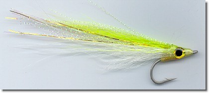 Lure Fly Tying Hooks Pack Of 50