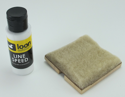 Loon Line Speed Line Up Line Cleaning Kit