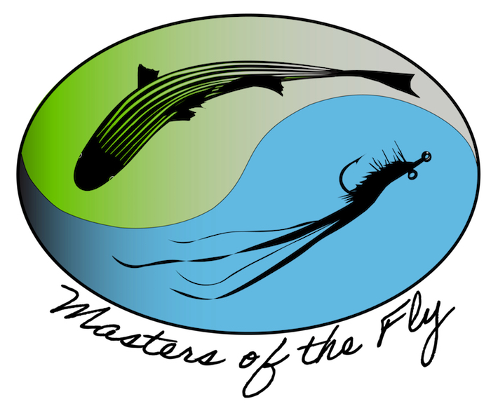 Masters of the Fly